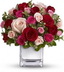 Hillside Florist Provides Quality Products And Services For Every Occasion The Home Business With Fl Arrangements To Suit Style